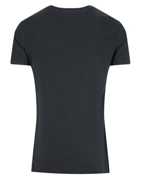 Men's KSUBI Awakening T-Shirt in Black - 5000005785