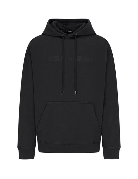 Men's Black KSUBI By KSUBI Biggie Hoodie 5000004704