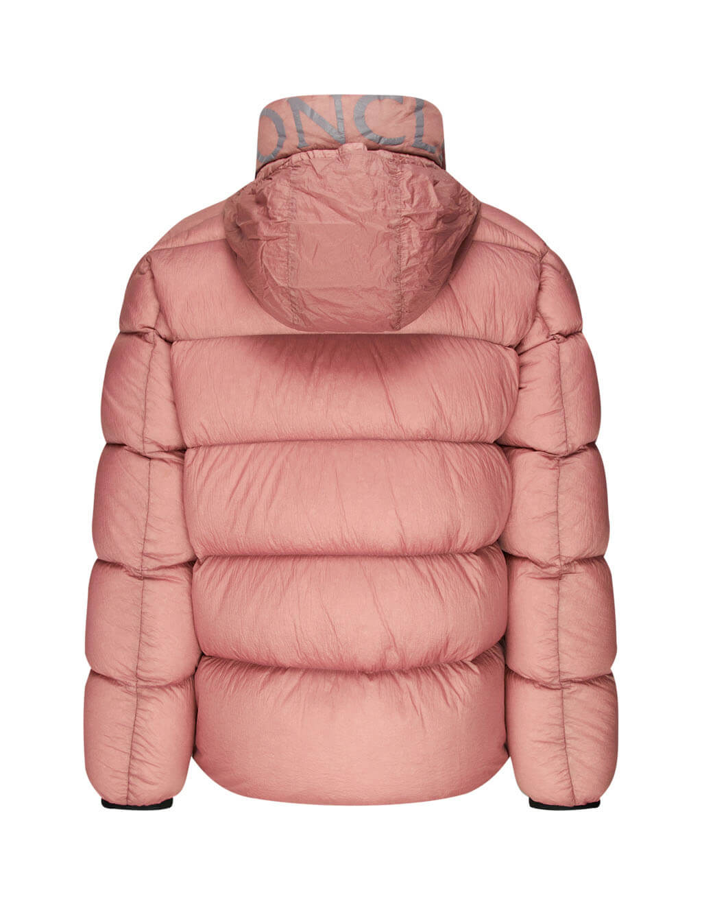 Moncler Men's Giulio Fashion Pink Cevenne Jacket 0911A56960C0611512