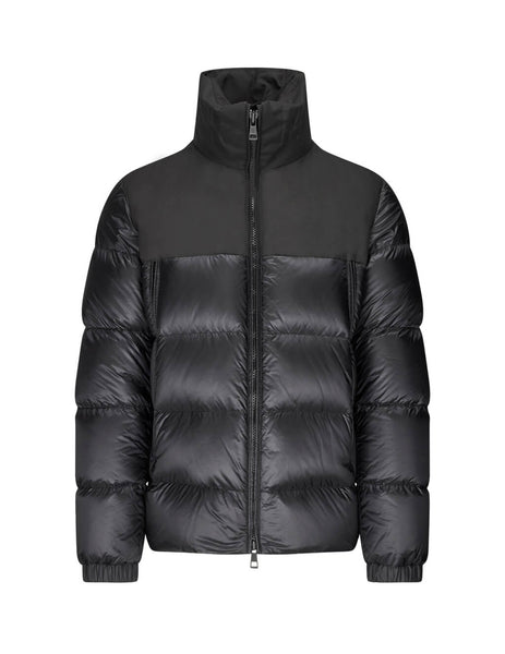 Faiveley Jacket