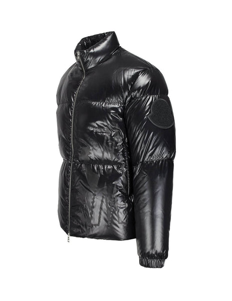 Friesian Jacket