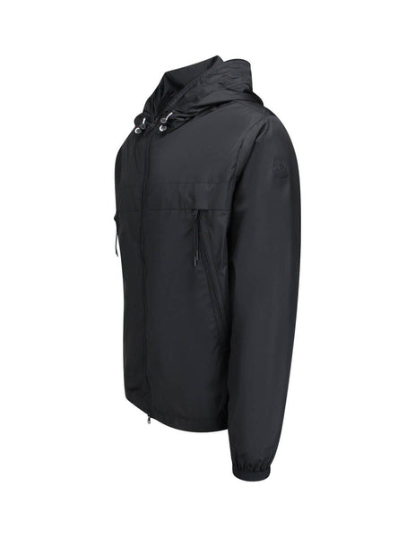 Massereau Jacket