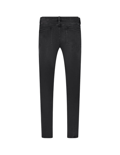 Men's Neuw Denim Iggy Skinny Jeans in Lost Time. 33660-5381