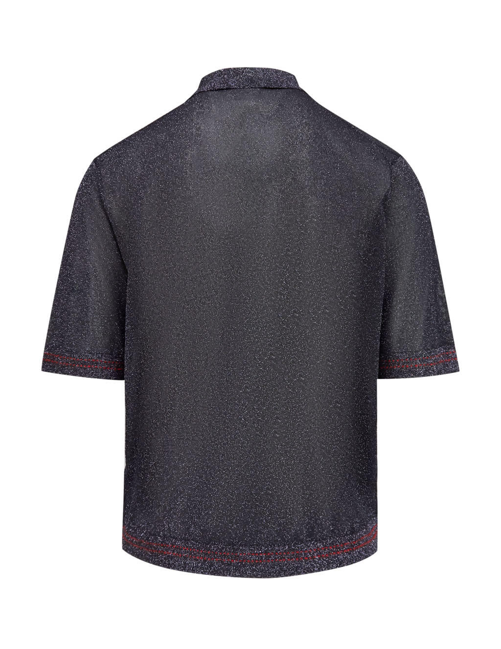 Paul Smith Men's Glitter Shirt M1R376Ta0078370