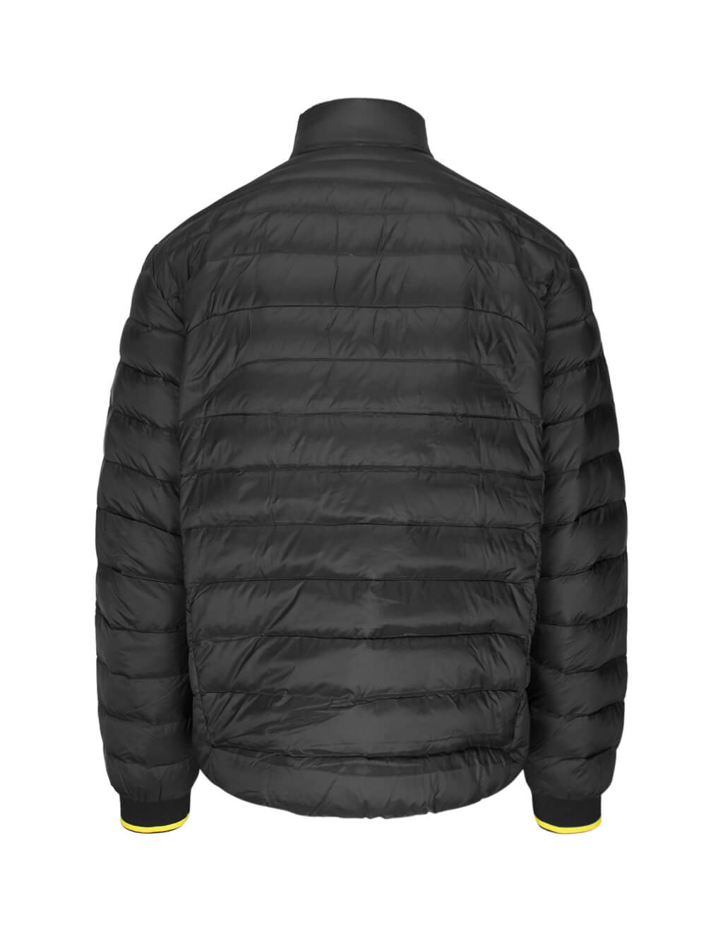 86713ce78 Polo Ralph Lauren Packable Quilted Down Jacket   GIULIOFASHION.COM ...