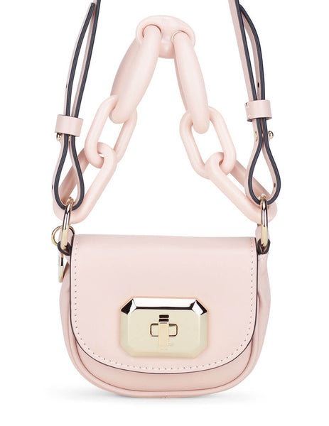 Women's REDValentino Mini Bag in Nude - VQ2B0C43FKF N17