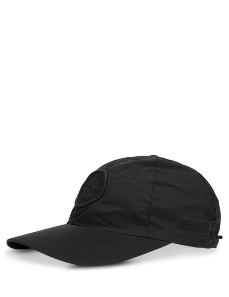 99576 Nylon Metal Cap