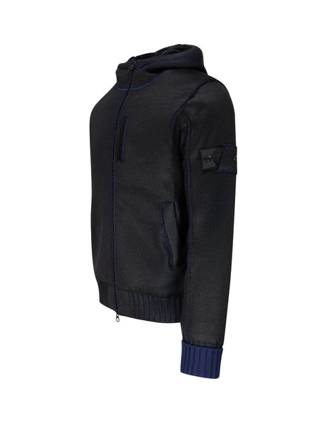 Stone Island Shadow Project 508A6 Insulated Jacket 7319508A6 V0021