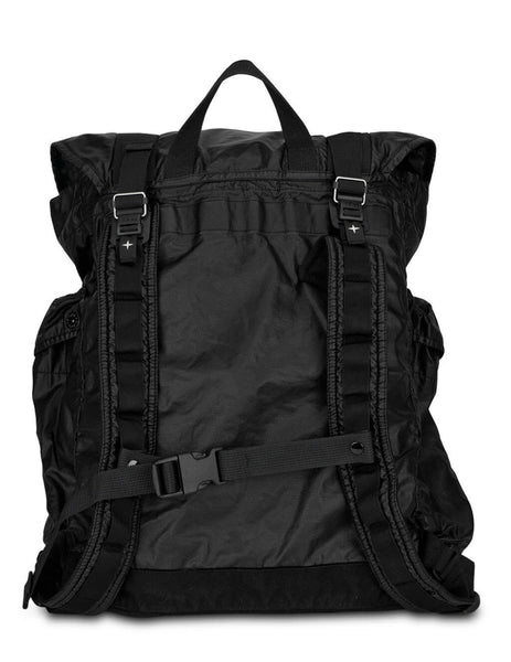 90370 Backpack
