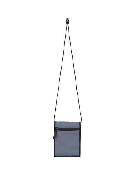 4-Bar Neck Pouch