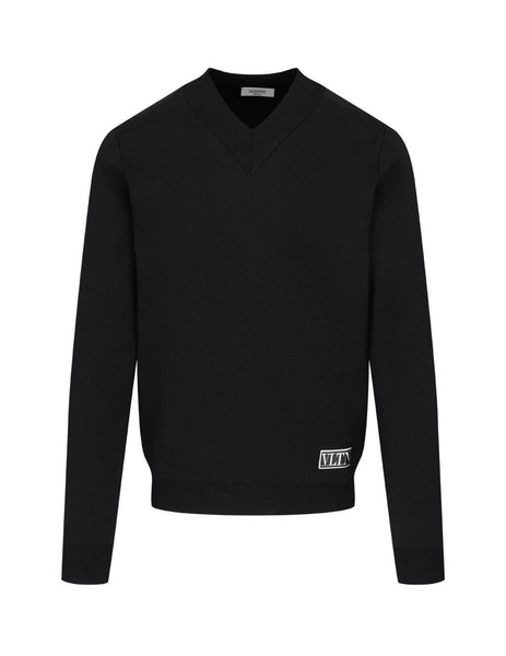 VLTN Tag Jumper