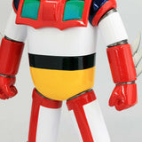 (PO) Soft Vinyl Toy Box Hi-LINE 004 Getter Robo Getter 1 (11)