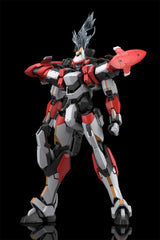 (PO) Full Metal Panic! IV 1/48 Scale Plastic Model ARX-8 Laevatein (4)