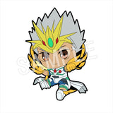 (PO) Petanko Trading Rubber Strap King of Prism -PRIDE the HERO- (9)