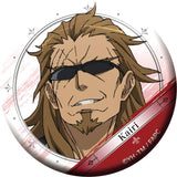 Fate/Apocrypha Chara Badge Collection Vol. 1