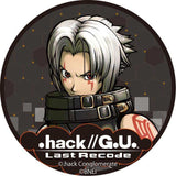 (PO) .hack//G.U. Last Recode Trading Can Badge (1)