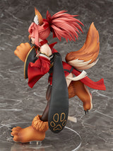 Fate Grand Order - Berserker Tamamo Cat