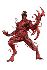 MARVEL NOW! ARTFX+ Carnage