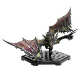 Capcom Figure Builder Monster Hunter Standard Model Plus THE BEST -Vol. 4, 5, 6-