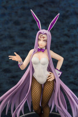 (PO) Fate/EXTELLA Medusa Miwaku no Bunny Suits Ver. (3)