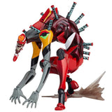 EV-016 Rebuild of Evangelion EVA-02 The Beast