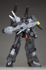 Frame Arms NSG-25 gamma Strauss :RE