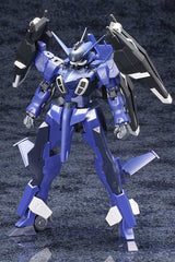Frame Arms Extend Arms 04 SA-16 Stillet Expansion Parts Set :RE