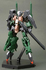 Frame Arms Extend Arms 01 RF-9 Revenant Eye Expansion Parts Set :RE