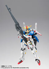 AGP MS Girl S Gundam