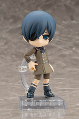 (PO) Cu-poche Black Butler Book of the Atlantic - Ciel Phantomhive (7)