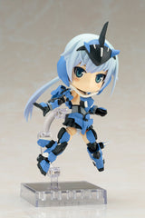 Frame Arms Girl Cu-poche FA Girl Stylet