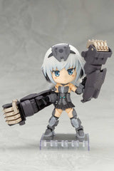 (PO) Cu-poche Frame Arms Girl - FA Girl Architect (4)