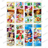 (PO) Magic Kyun! Renaissance Pos x Pos Collection (3)