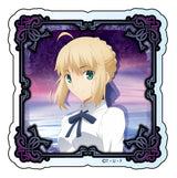 (PO) Fate/stay night Heaven's Feel Acrylic Badge Vol. 2 (3)