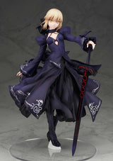 (PO) Fate/Grand Order - Saber / Altria Pendragon (Alter) Dress Ver. (Re-issue) (6)