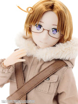 (PO) Asterisk Collection Series No. 015 Hetalia The World Twinkle - Canada (10)