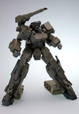 (PO) Frame Arms Type 32 Model 1 Gourai RE (5)