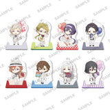 Bungou Stray Dogs DEAD APPLE Acrylic Stand Figure