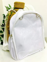 (PO) My Collection Bag Mini Backpack (3)