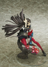 (PO) 7th Dragon 2020 Samurai (Katanako) Battle Ver. (8)