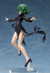 (PO) One Punch Man - Tatsumaki (8)
