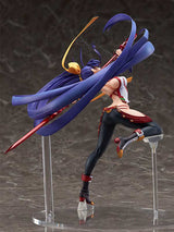 (PO) Blazblue Centralfiction - Mai Natsume (5)