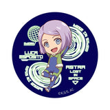 (PO) Astra Lost in Space Trading Can Badge (8)