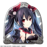 (PO) Four Goddesses Online: CYBER DIMENSION NEPTUNE Pukutto Badge Collection (10)
