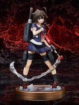 (PO) Kantai Collection - Shigure Kai Ni Broccoli Ver. (11)