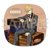 (PO) Reborn! Kutsurogi Collection Vol. 1 (12)