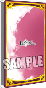 Fate/Grand Order - Card File Avenger / Jeanne d'Arc (Alter)