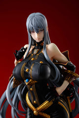 (PO) Valkyria Chronicles - Selvaria Bles (Re-issue) (11)