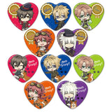 (PO) Code: Realize Trading Can Badge (6)