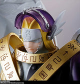 (PO) Digivolving Spirits 07 Digimon Adventure - Holyangemon (12)